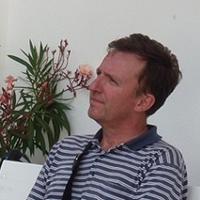 Ing. Juraj Mokoš