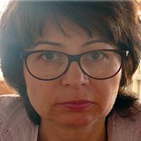Ing. Mária Mokošová